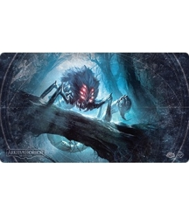 Arkham Horror: The Card Game - Altered Beast Playmat