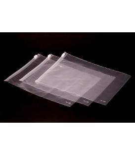 Woreczki strunowe z suwakiem (1 sztuka) 25 cm x 18 cm