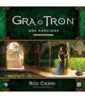 Gra o Tron: Gra karciana (2ed) – Ród Cierni