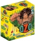 Król Ozo