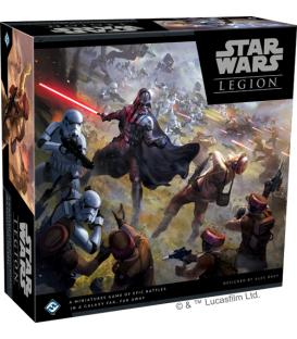 Star Wars: Legion - Core Set