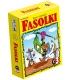 Fasolki (Bohnanza)