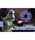 Star Wars: Imperium Atakuje - Szturmowcy, Zestaw przeciwnika
