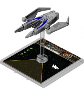 X-Wing: Gra Figurkowa - IG-2000