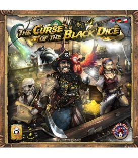The Curse of The Black Dice