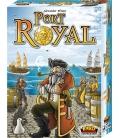 Port Royal (edycja polska)