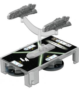 Star Wars Armada - Imperialne Transportowce Szturmowe