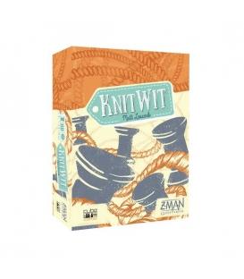 Knit Wit (edycja polska)