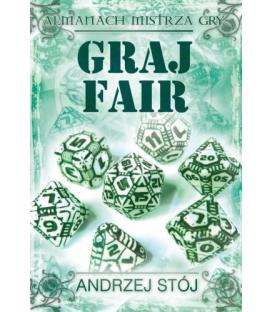Graj Fair
