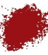 Citadel Base - Mephiston Red