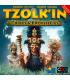 Tzolkin - Tribes & Prophecies (edycja polska)