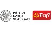 Instytut Pamięci Narodowej, Trefl