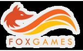 FoxGames
