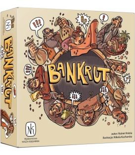 Bankrut