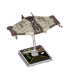 X-Wing: Gra Figurkowa - Bombowiec Scurrg H6