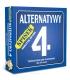 Alternatywy 4: Spisek