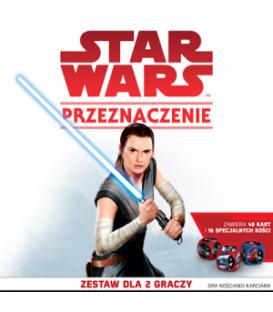 Star Wars: Przeznaczenie – Zestaw dla dwóch graczy