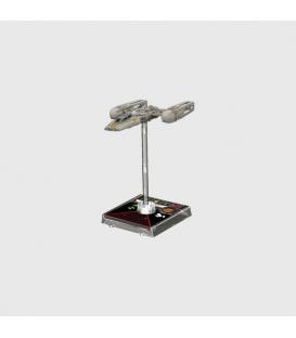 X-Wing: Gra Figurkowa - Y-Wing