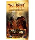 Tash-Kalar: Otchłań