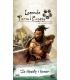 Legenda Pięciu Kręgów: Cykl Cesarski – Za Chwałę i Honor