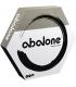 Abalone Classic (edycja polska)