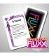 Gwiezdny FLUXX
