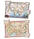 Wsiąść do Pociągu: Kolekcja Map 1 - Azja
