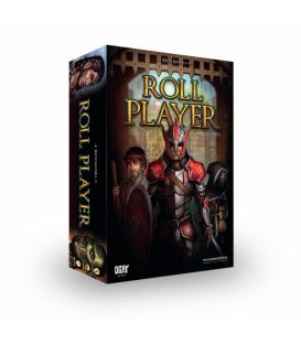 Roll Player (edycja polska wspieram.to)