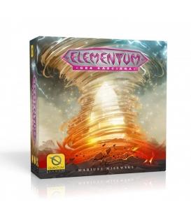 Elementum (edycja wspieram.to)