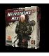 Neuroshima HEX (edycja angielska 3.0)