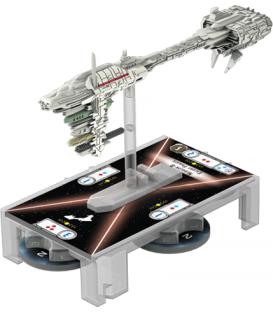 Star Wars Armada - Fregata Nebulon-B
