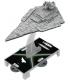 Star Wars Armada - Niszczyciel Gwiezdny Typu Victory