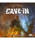 Cave-in (Łowcy Kyształów) (edycja angielska Kickstarter)