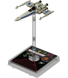 X-Wing: Gra Figurkowa - Z-95 Łowca Głów