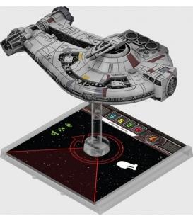 X-Wing: Gra Figurkowa - YT-2400
