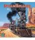 Steam Rollers: Maszyny Parowe