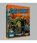 Gretchiny