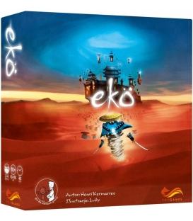 Ekö (Eko)