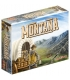 Montana (edycja polska)