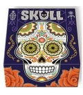 Skull (edycja angielska)
