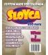 Sloyca Koszulki Talisman (103x128mm) 100 szt