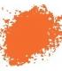 Citadel Layer - Troll Slayer Orange