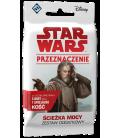 Star Wars: Przeznaczenie - Zestaw dodatkowy Ścieżka Mocy (36 szt.)