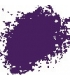 Citadel Layer - Xereus Purple