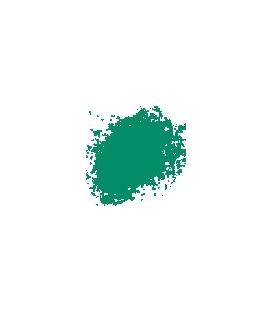 Citadel Layer - Kabalite Green