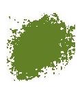 Citadel Layer - Straken Green