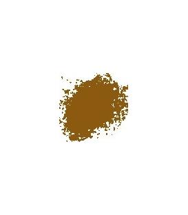Citadel Layer - Balor Brown