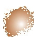 Citadel Layer - Hashut Copper