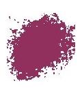 Citadel Layer - Pink Horror