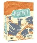 Knit Wit (edycja polska) (GRA UŻYWANA)
